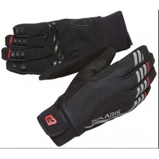 Перчатки Polaris BLITZ GLOVES Black