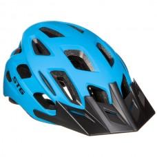 Шлем STG HB3-2-B с фикс застежкой