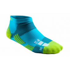 Носки CUBE RACE Cut Sock LTD