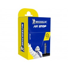 """Камера 28""""/29"""" Michelin A4 Airstop 48/62-622 SV 40mm"""
